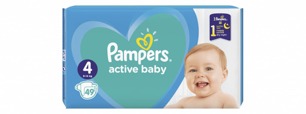 pampers-active-baby-final