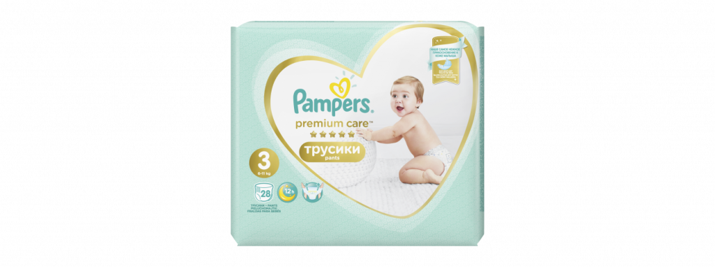 pampers-pants-final