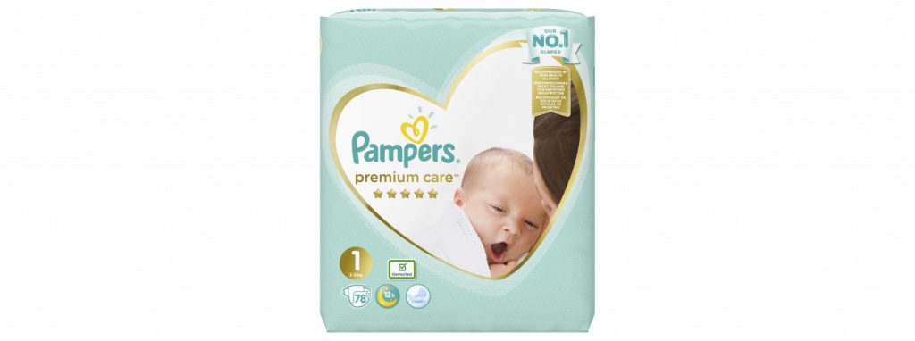 pampers-premium-care-final