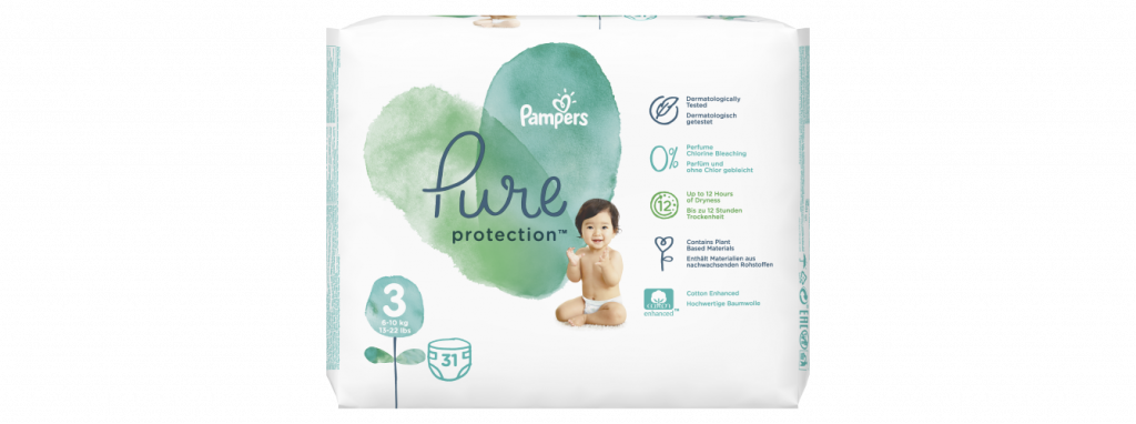 pampers-pure-final